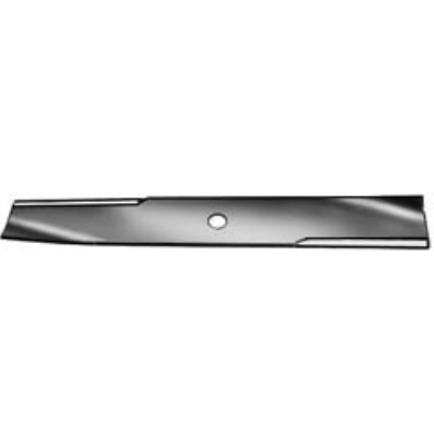 6283 Dixon Lawn Mower Blade Fits 50 Inch Dixon Rider Replaces 8689