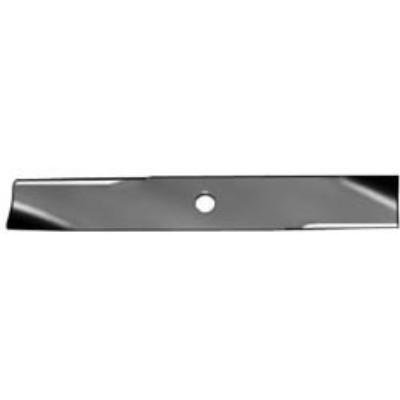 6782 Dixon Lawn Mower Blade Fits 50 Inch Dixon Rider Replaces 9443