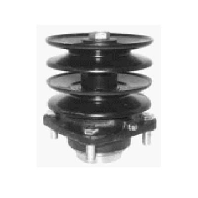 82-342 Lawn Mower Spindle Assembly Dixon 10215