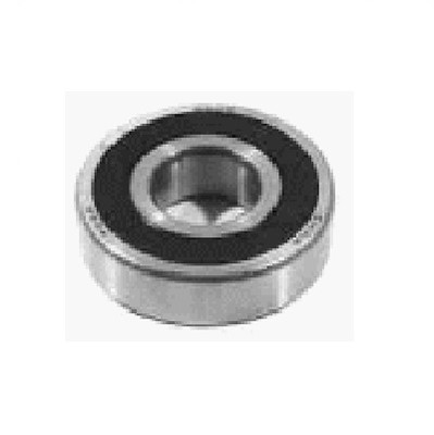 45-220 Oregon Bearing Compatible With Exmark 303057, 303543, 552184