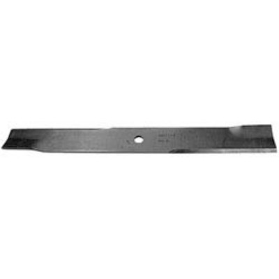 10173 Fits 52 Inch Exmark Lawn Mower Rider Blade Replaces 1-303146