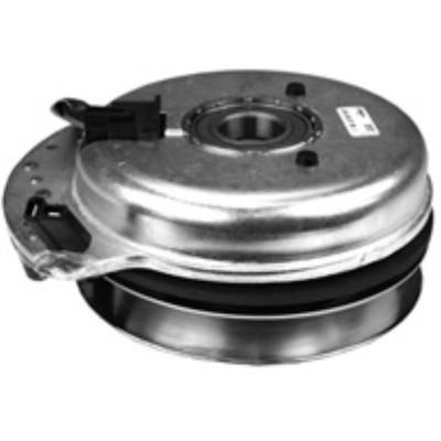 12262 PTO Clutch Replaces Exmark 103-0281 & 1364
