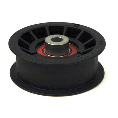 12300 Rotary Pulley Compatible With Exmark 109-4076