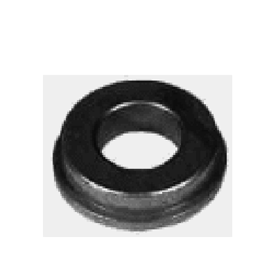 45-015 Bushing Replaces Exmark 513810