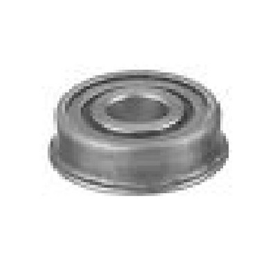 45-038 Flanged Wheel Bearing