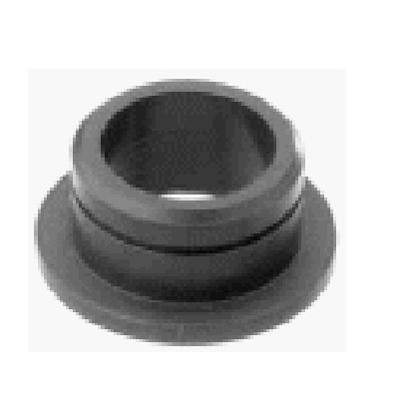 45-040 Deck Support Bushing Replaces Exmark 513336