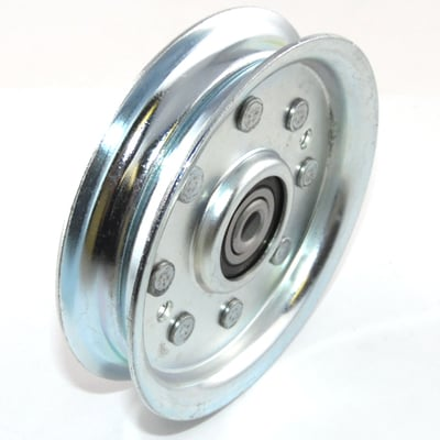 5714 Rotary Pulley Compatible With Snapper 7-6688, 7076500