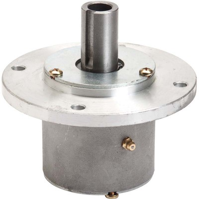 82-306 Spindle Assembly Replaces Exmark 302030