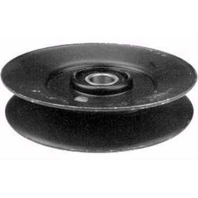 9772 Pulley Replaces Exmark 603805