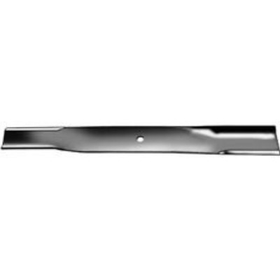 9968 Fits 52 Inch Exmark Lawn Mower Rider Blade Replaces 1-303146