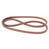 14209 Lawn Mower Belt Replaces Exmark 116-3455