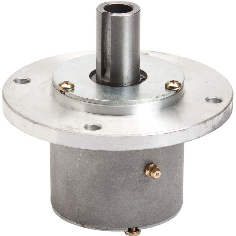 82 306 Spindle Assembly Replaces Exmark 302030