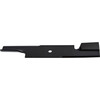 91-623 Ferris Rider Lawn Mower Blade Replaces Ferris A48185,481711