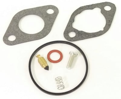OEM 0C1535ESV Generac Carburetor Kit