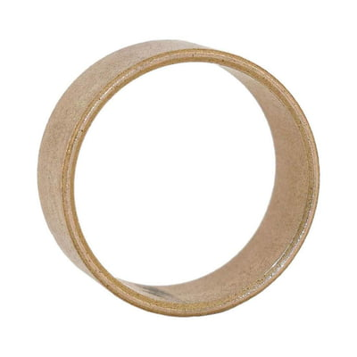 Free shipping! 200349-1 200349A Bronze Bushing