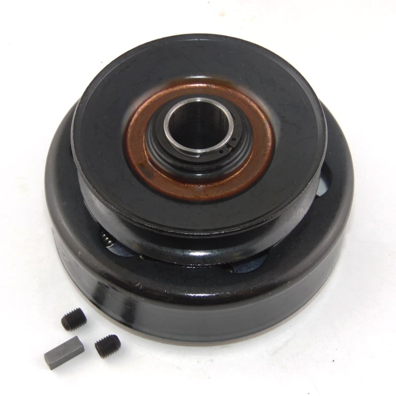 864 Max Torque Belt Drive Go Kart Amp Mini Bike Clutch