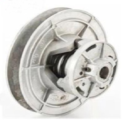 302345A Comet 40 Series 3/4 Bore symmetric Driven Go Kart Clutch