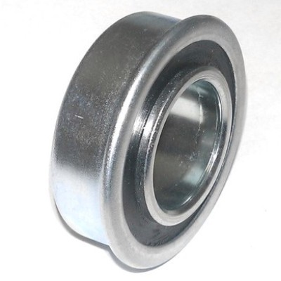 328 Go Kart & Mini Bike Wheel Bearing