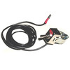 Go Kart and Mini Bike Toggle Kill Switch 7728