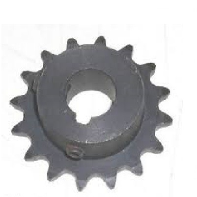 teeth  pitch mm  kart jackshaft sprocket