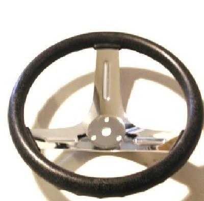 10 Quot Go Kart Steering Wheel