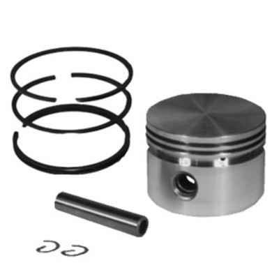 11296 RING PISTON SET Replaces HONDA 13010-ZE2-013