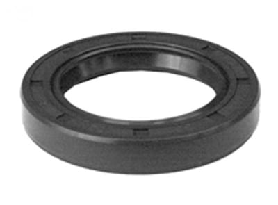 11991 Oil Seal Replaces Honda 91201-ZE3-004