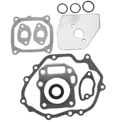 12593 HONDA GASKET SET REPLACES HONDA 06111-ZE6-405