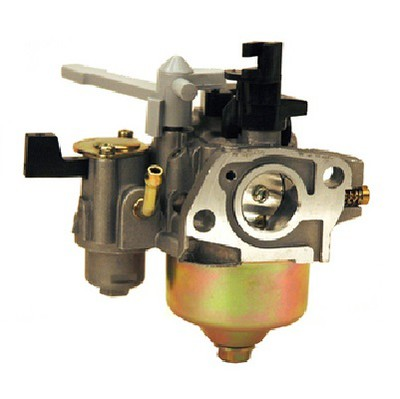 13194 Carburetor Replaces Honda 16100-ZH8-W61