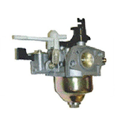 13195 Carburetor Replaces Honda 16100-ZL0-W51