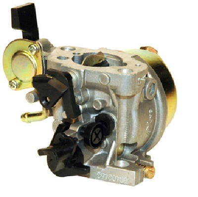 13200 Carburetor Replaces Honda 16100-ZE6-055