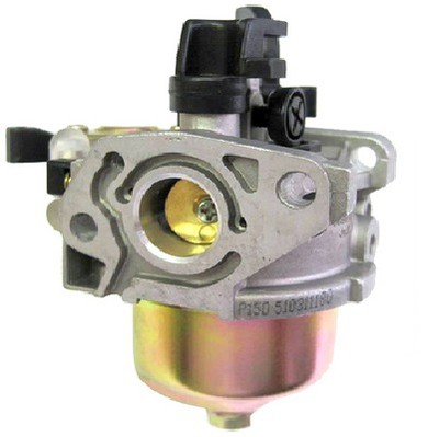 13203 Carburetor Replaces Honda 16100-Z0D-003