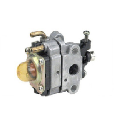 13205 Rotary Carburetor Replaces Honda 16100-ZM5-803