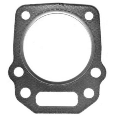 13515 HEAD GASKET REPLACES HONDA 12251-ZE7-000