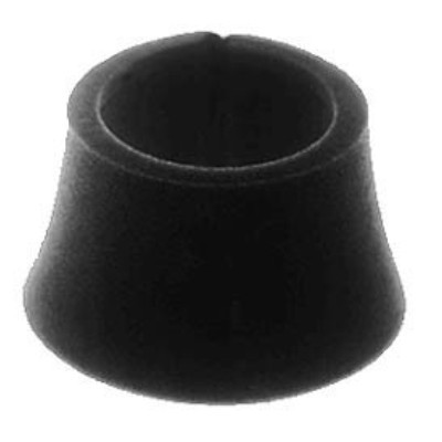 6687 Prefilter replaces Honda 17218-883-901