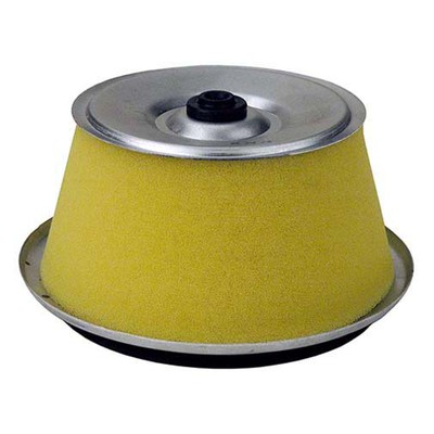 6688 Filter & Prefilter replaces Honda 17211-890-023