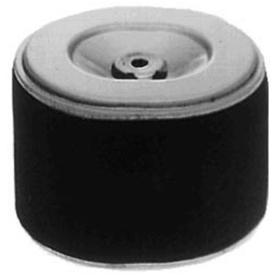 6692 Filter & Prefilter replaces Honda 17210-ZE2-822