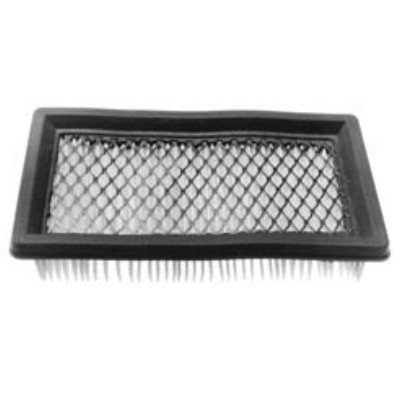 7980 Air Filter replaces Honda 17211-ZG9-MOO