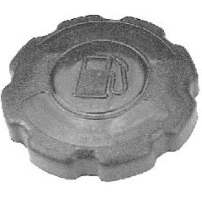 9604 Honda Fuel Cap Fits Honda 4-8hp Engines