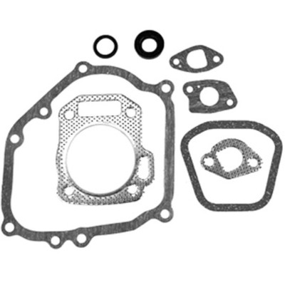 9782 Gasket Kit Replaces Honda 06111-ZH8-405