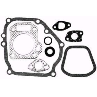 9842 GASKET SET FOR HONDA REPLACES HONDA 060A1-ZE0-000