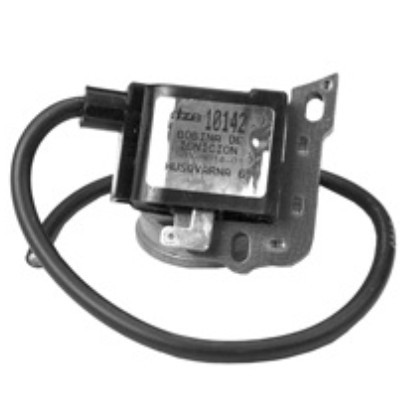 12082 COIL IGNITION MODULE Replaces HUSQVARNA 503-9014-01