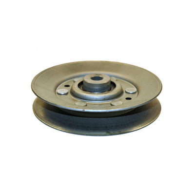 12620 V Idler Pulley Replaces Sears 146763 and Husqvarna 532146763