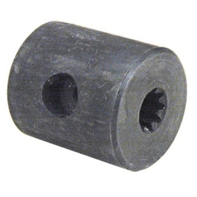 14184 PRO-GEAR COUPLER 30-1000 Replaces BOBCAT/RANSOM 2308135