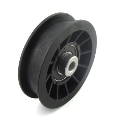 14259 Rotary Idler Pulley Compatible With Husqvarna 539-110311