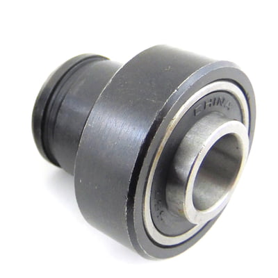 Free Shipping! 587070201 Husqvarna / Craftsman Bearing Assembly; Replaces 421836, 532421836