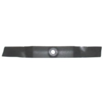 10074 Fits 42-60 Inch John Deere Rider Lawn Mower Blade Replaces M139976