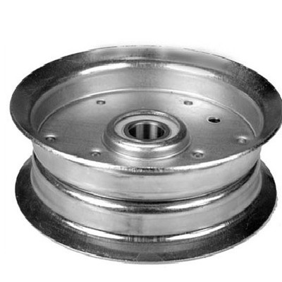 11207 Replaces John Deere GY20629 Idler Pulley