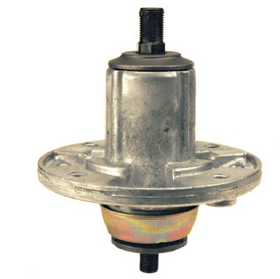 13234 Spindle Assembly Replaces John Deere AM136733
