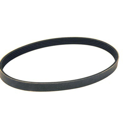 14237 Belt Replaces John Deere TCU16026